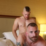 Breed-Me-Raw-Butch-Bloom-and-James-Roscoe-Bareback-Fucking-BBBH-Big-Cock-11-150x150 Hairy Hot Amateur Hole Gets Barebacked By A Masculine Hung Cock