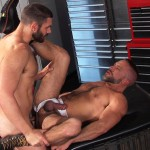 Colt-Armour-Bob-Hager-and-Dirk-Caber-Hairy-Beefy-Men-Fucking-132-150x150 New From Colt Studio: Bob Hager and Dirk Caber - Hairy Beefy Man Fuck