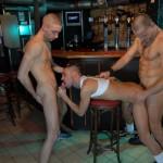 Bulldog-Pit-Greg-Adams-and-Brice-Farmer-and-Ivan-Rueda-threeway-amatuer-jock-fucking-big-uncut-cocks-01-150x150 Amateur Hunks With Big Uncut Cocks Caught Fucking in a Gay Bar