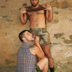 NakedSword-Cruisin-Fuck-Forest-Jalif-Studios-Sergio-Moreno-and-Punkcher-Huge-Uncut-Cocks-Fucking-09-150x150 Amateur Mediterranean Men Caught Fucking In The Forest With Massive Uncut Cocks