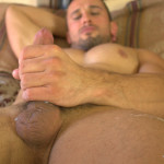 PeterFever-Eric-East-and-Diego-Vena-and-Robin-Cadiz-Big-Cock-Asians-Fucking-Getting-Fucked-Muscle-16-150x150 Asian and White Muscle Guys With Big Cocks Fuck The Asian Delivery Boy