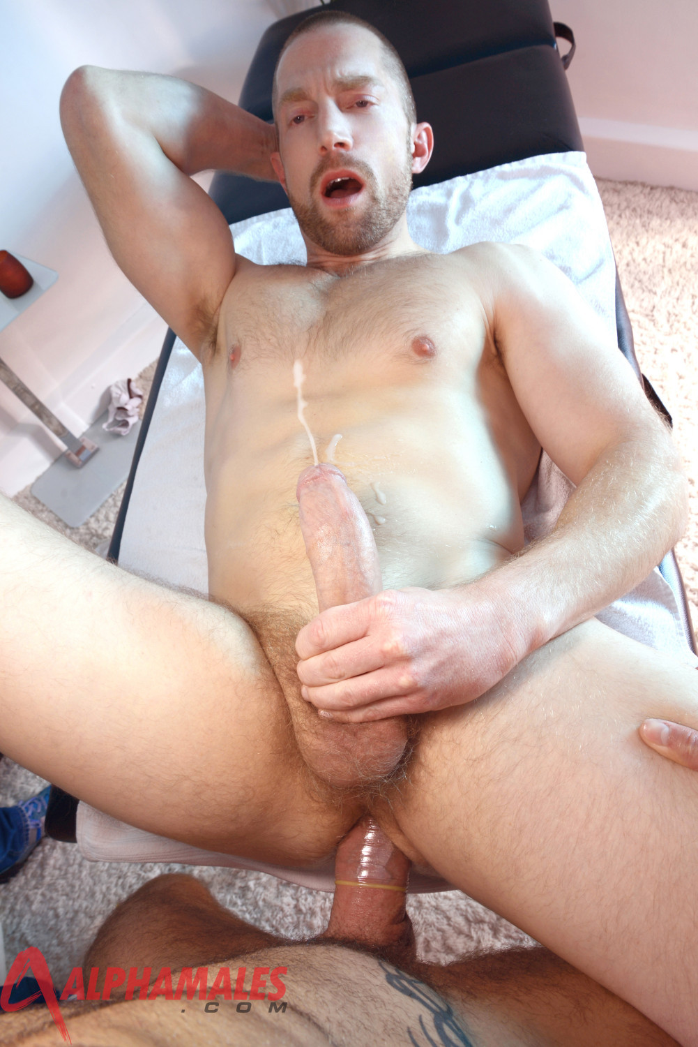 Gay guys big dicks