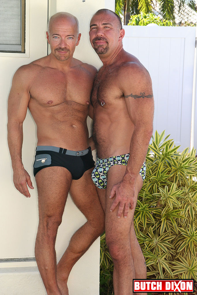 Butch Dixon Max Dunhill and Jason Proud Hairy Daddies Fucking With Big Cocks Amateur Gay Porn 02 Real Life Hairy Daddy Boyfriends Fucking With Their Big Cocks