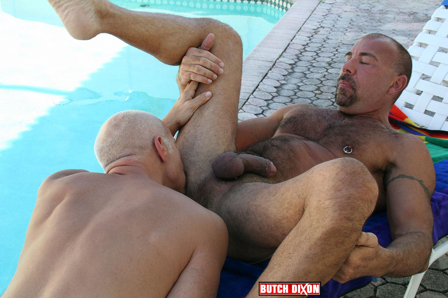 Butch Dixon Max Dunhill and Jason Proud Hairy Daddies Fucking With Big Cocks Amateur Gay Porn 14 Real Life Hairy Daddy Boyfriends Fucking With Their Big Cocks
