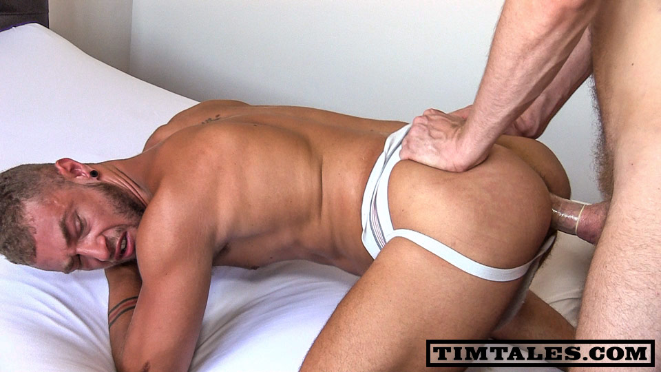 TimTales-Tim-and-Alessandro-Dolce-Gabbana-Model-Naked-Fucking-Amateur-Gay-Porn-05 TimTales: Tim Fucks Former Dolce & Gabbana Model Alessandro