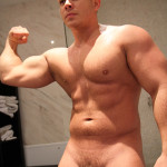 Bentley-Race-Dennis-Conerman-Muscle-Bear-Jerking-Off-Big-Uncut-Cock-Amateur-Gay-Porn-13-150x150 Amateur Hungarian Muscle Bear Jerks His Huge Uncut Cock