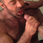 otla_scene02_009-150x150 Hung Hairy Muscle Corrections Officer Fucks A Smooth Hung Muscle Inmate