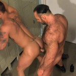 otla_scene02_022-150x150 Hung Hairy Muscle Corrections Officer Fucks A Smooth Hung Muscle Inmate