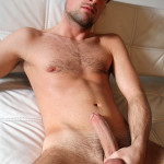 Bentley-Race-Ygor-Malone-Big-Cock-Slender-Hairy-Stud-Jerk-Off-Amateur-Gay-Porn-13-150x150 Amateur Young Slim Stud From Berlin Has A Massive Cut Cock