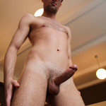 Bentley-Race-Ygor-Malone-Big-Cock-Slender-Hairy-Stud-Jerk-Off-Amateur-Gay-Porn-14-150x150 Amateur Young Slim Stud From Berlin Has A Massive Cut Cock