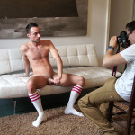 Bentley-Race-Ygor-Malone-Big-Cock-Slender-Hairy-Stud-Jerk-Off-Amateur-Gay-Porn-26-150x150 Amateur Young Slim Stud From Berlin Has A Massive Cut Cock