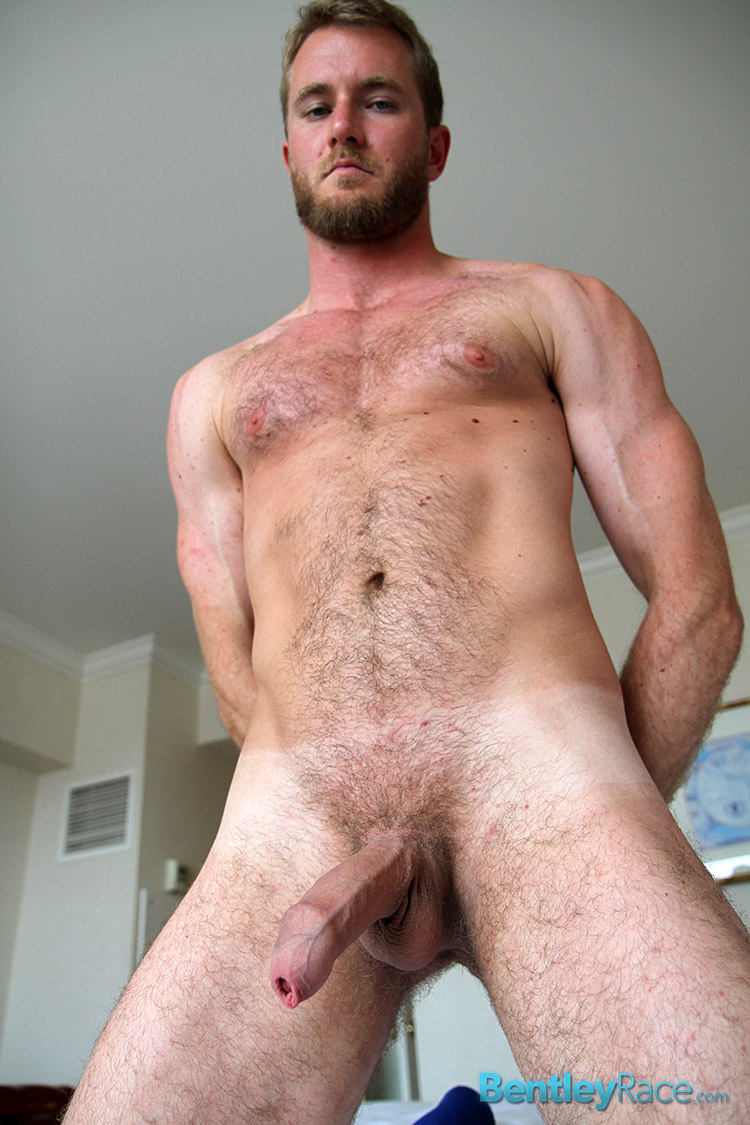 Uncut Dick Gay 37