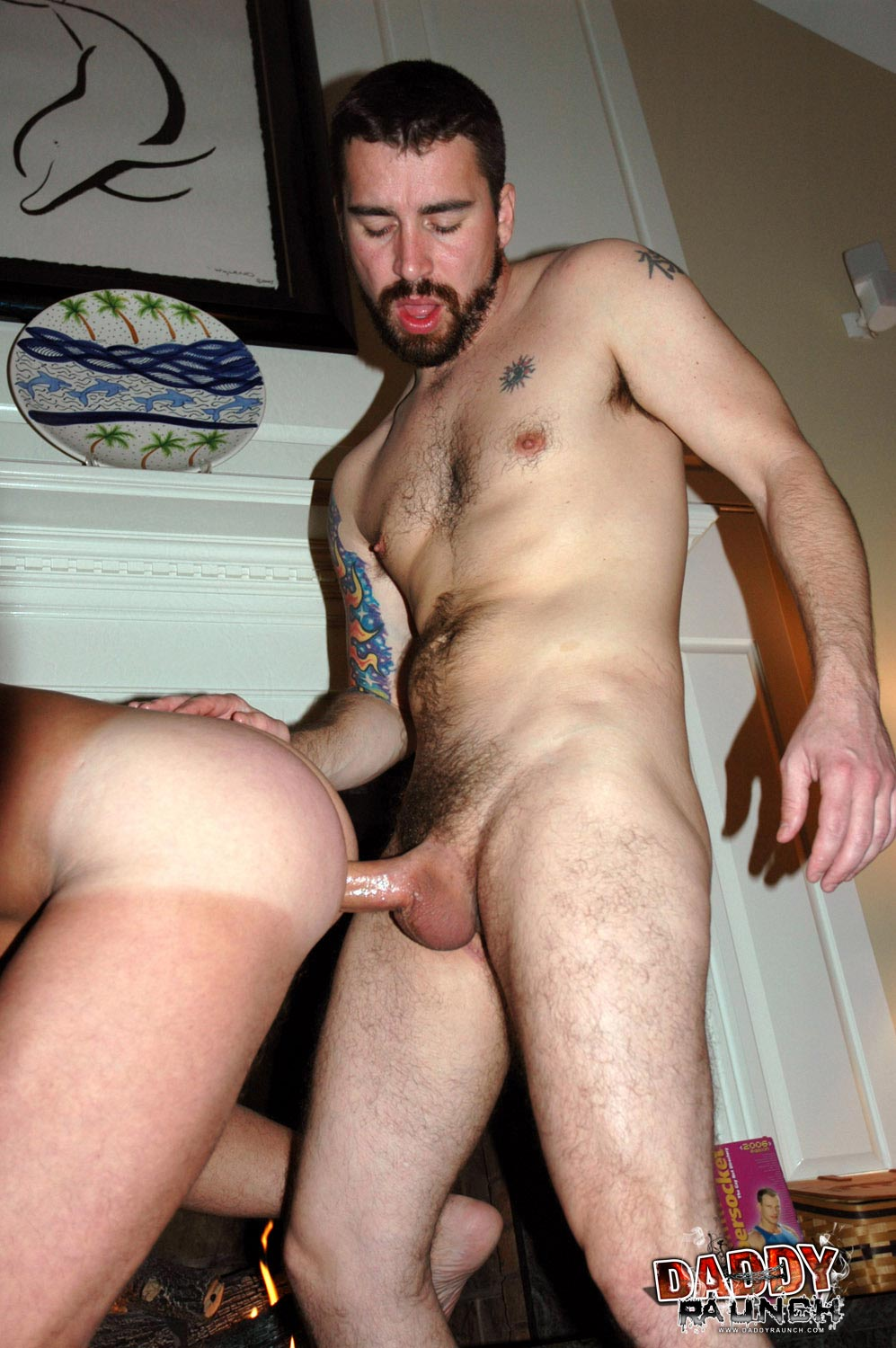 image Straight daddy fucks me huge 10 inch cock
