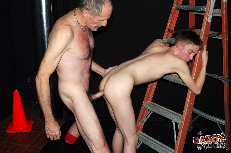 daddy-raunch-sperm-overload-iii-daddies-fucking-boys-bareback