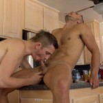 Peter-Fever-Dayton-OConnor-and-Diego-Vena-Amatuer-Muscle-Guys-Fucking-Amateur-Gay-Porn-11-150x150 Two Horny Amateur Muscle Buddies Fucking In The Kitchen