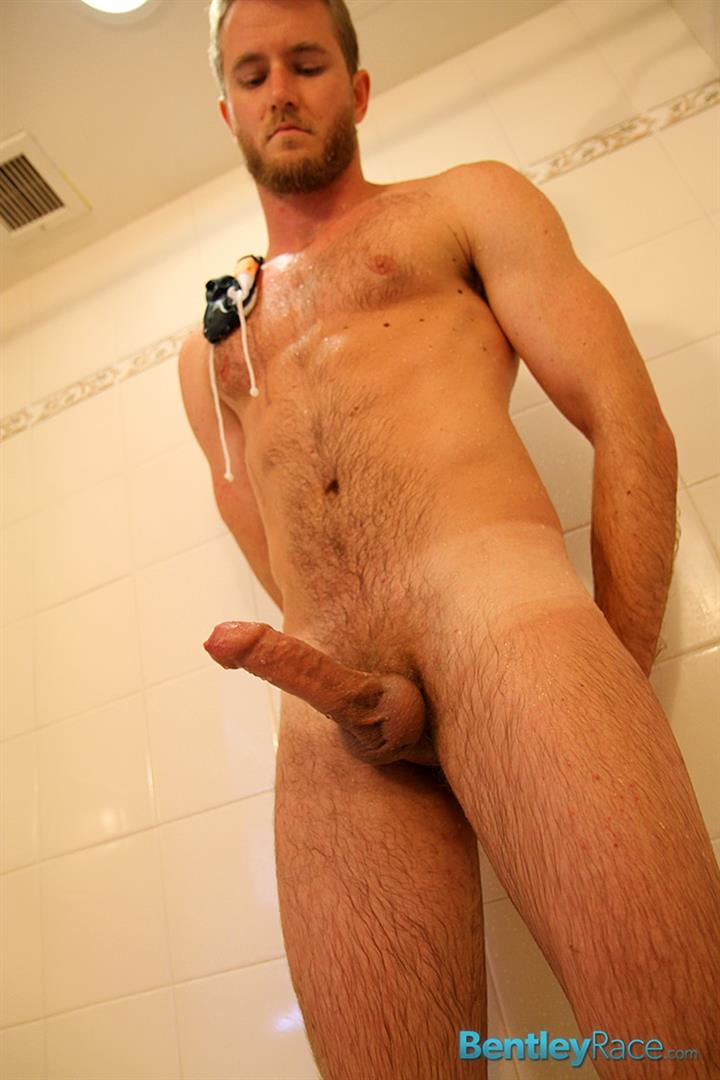 Brazilian men Big dick hairy gay