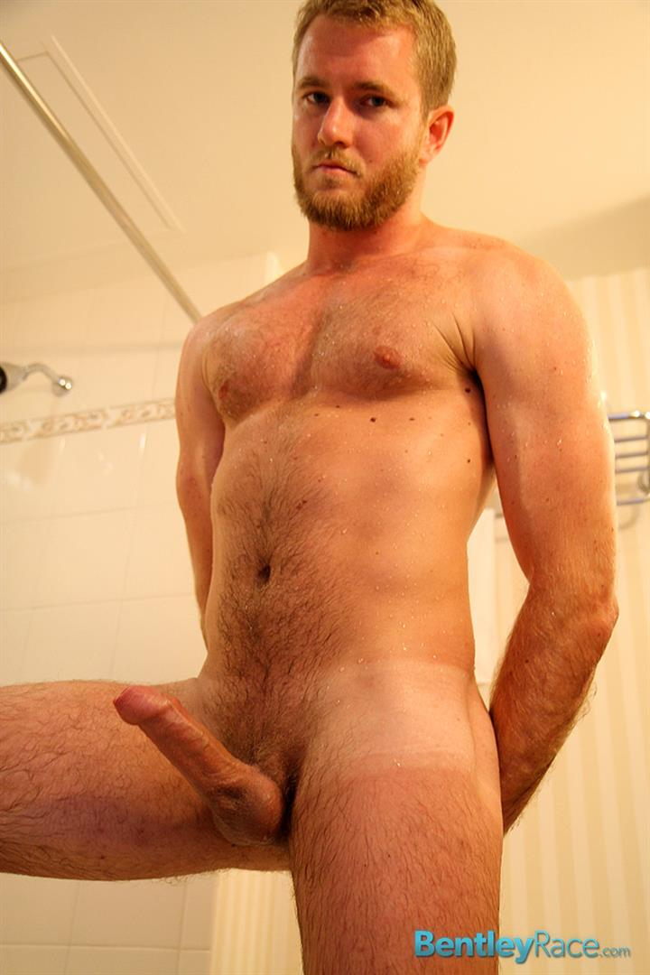 Bentley Race Drake Temple Hairy Hunk With A Big Uncut Cock Twinks Fucking Amateur Gay Porn 20 Huge Amateur Uncut Thick Cock In The Shower