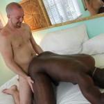 Breed-Me-Raw-Daemon-Sadi-and-Lex-Antoine-Interracial-Bareback-Fucking-Big-Black-Cock-Amateur-Gay-Porn-13-150x150 Amateur Interracial Bareback Flip Flop Fucking With Huge Uncut Cocks