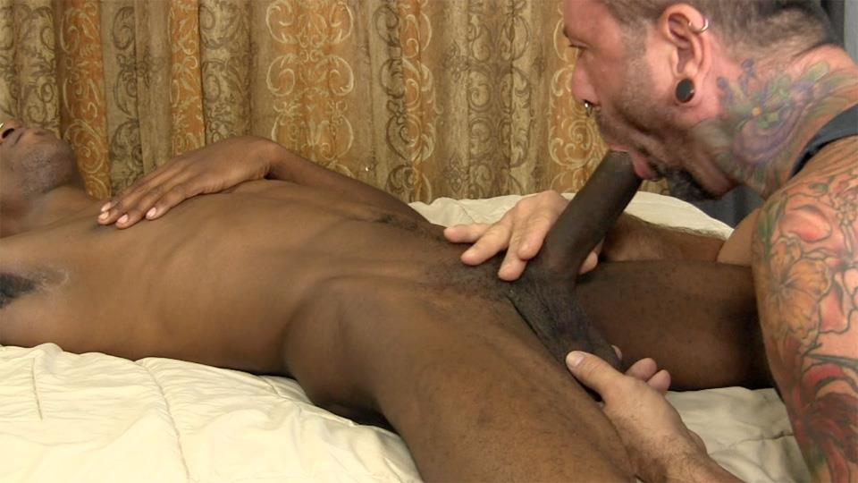 Straight-Fraternity-Lex-and-Franco-Straight-Blackguy-Barebacks-Older-White-Guy-Amateur-Gay-Porn-11 White Guy Rides An Amateur Straight Guys Big Black Cock Bareback