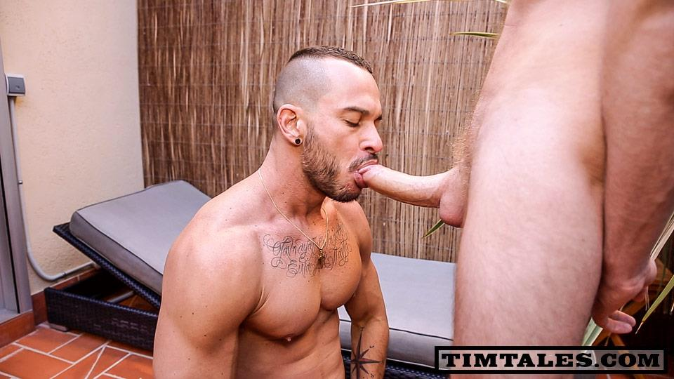 TimTales-Tim-and-Tomy-Hawk-Redhead-With-Huge-Cock-Fucking-Tight-Ass-Amateur-Gay-Porn-01 TimTales: Tim and Tomy Hawk - Big Cock Up Tight Muscle Ass