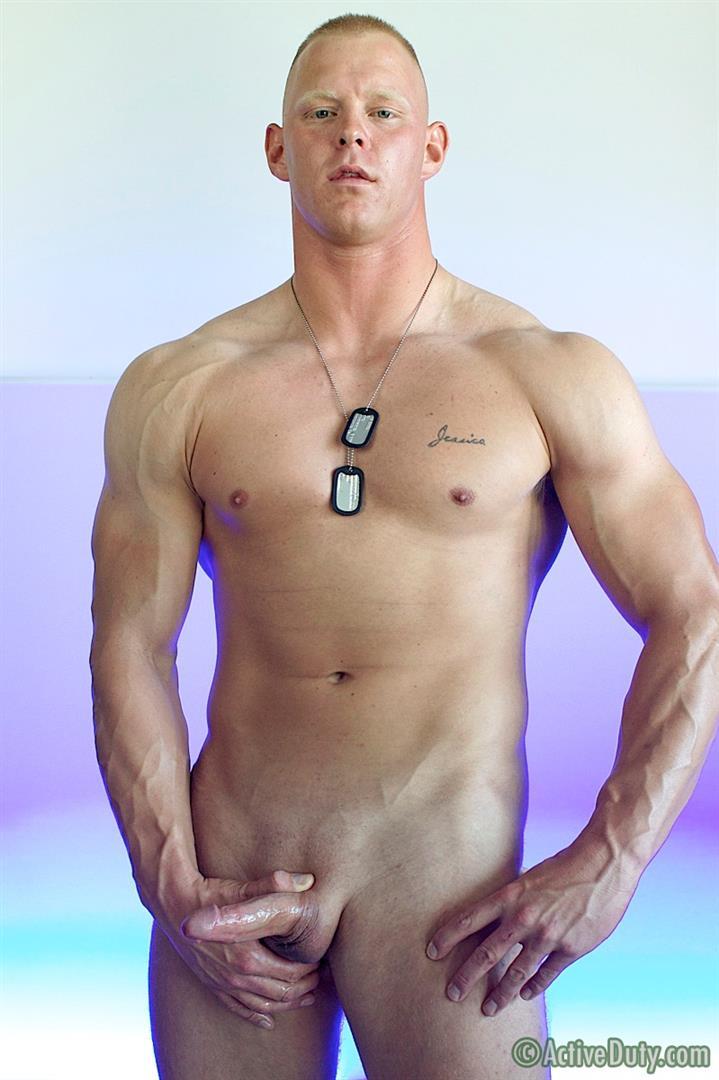 gay marine porn straight
