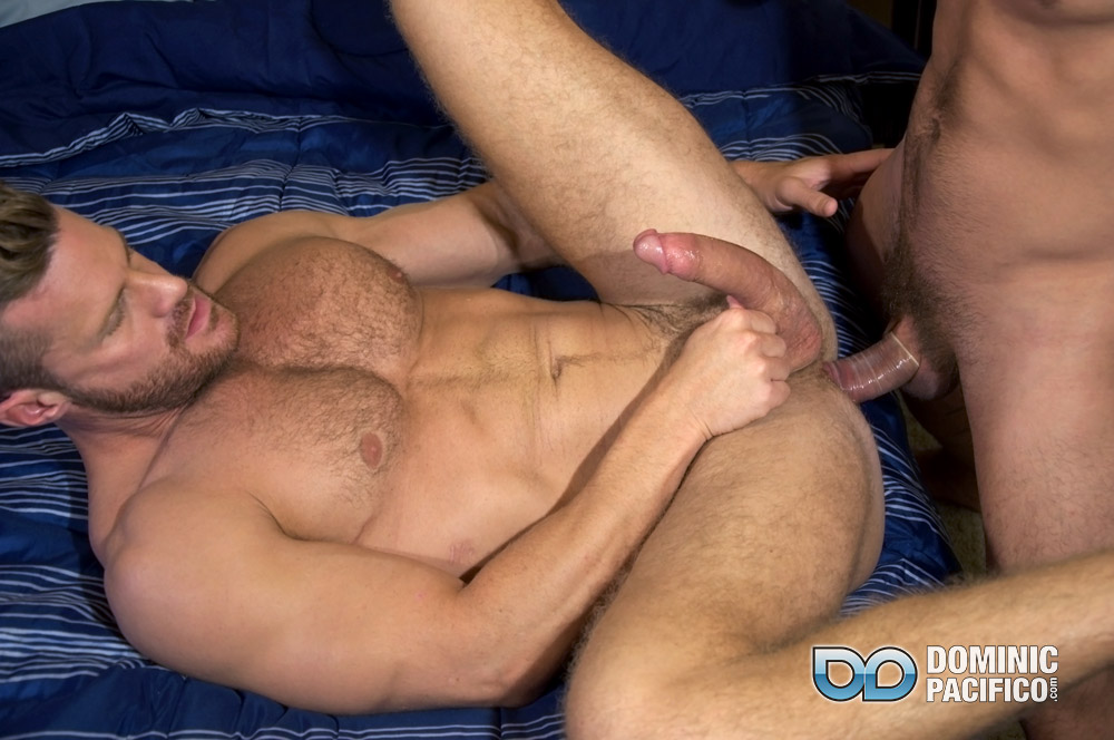 Dominic-Pacifico-and-Landon-Conrad-Big-Cock-Muscle-Hunks-Flip-Flop-Fucking-Cum-Eating-Amateur-Gay-Porn-09 Big Cock Muscle Hunks Flip Flop Fucking and A Face Full Of Cum