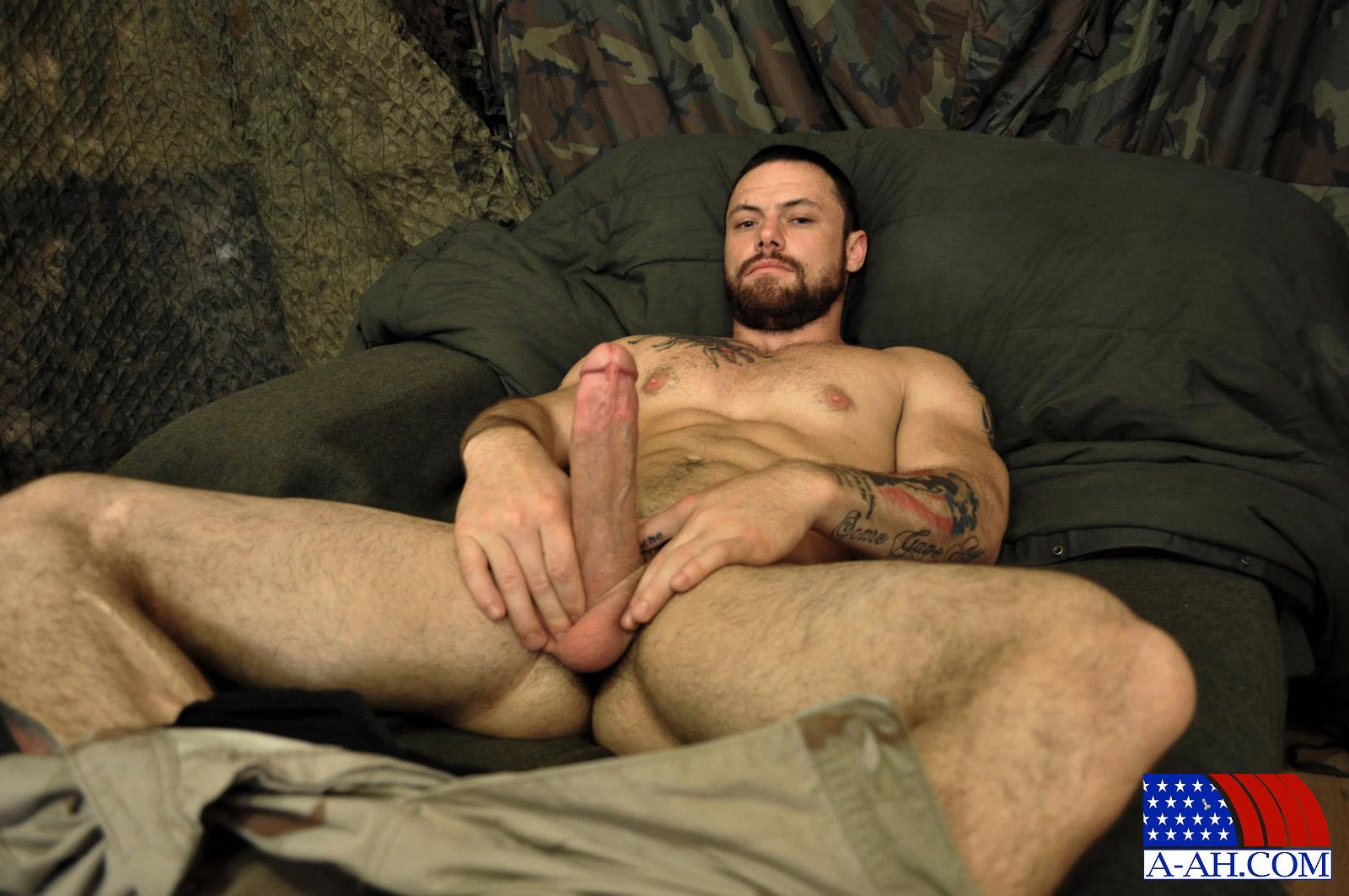 Gay ass fingering medical as i undid the