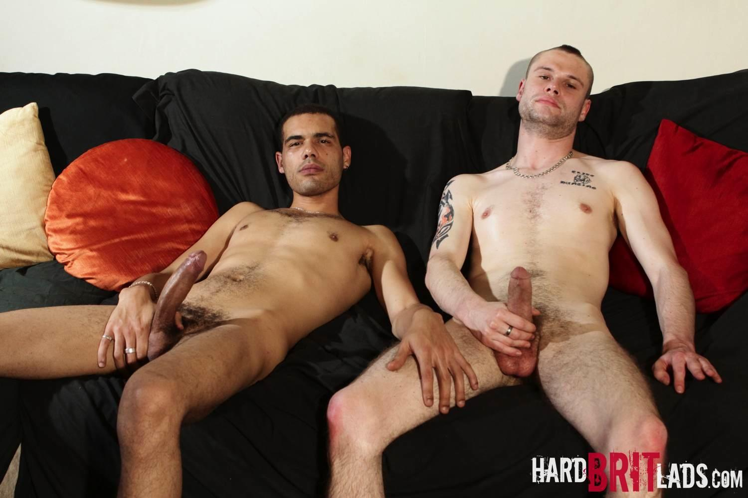 Hard Brit Lads Shaun Jones and Jay T Bisexual Skinhead Sucking First Big Cock Amateur Gay Porn 19 Hung Amateur Bisexual British Skinhead Sucks His First Cock Ever