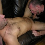 New-York-Straight-Men-Doug-Straight-Hairy-Guy-Getting-His-Cock-Sucked-By-Gay-Amateur-Gay-Porn-24-150x150 Amateur Hairy Ass Straight Guy Gets His First Blow Job From Another Guy