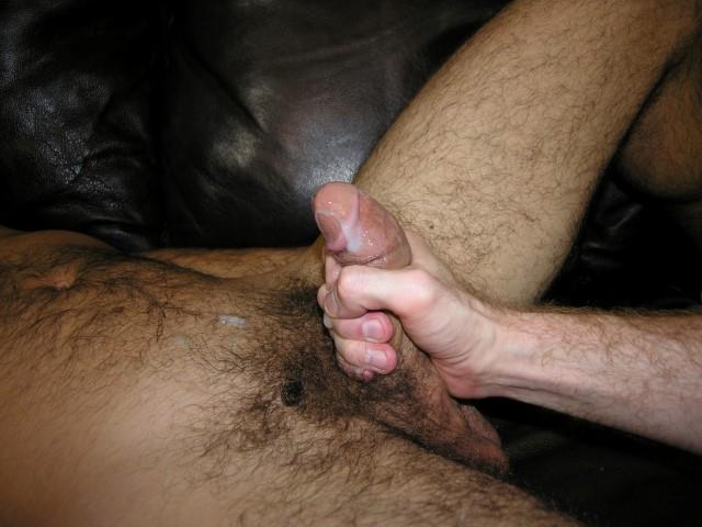 New York Straight Men Doug Straight Hairy Guy Getting His Cock Sucked By Gay Amateur Gay Porn 29 Amateur Hairy Ass Straight Guy Gets His First Blow Job From Another Guy