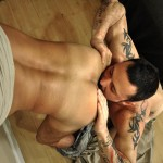 All-American-Heroes-SERGEANT-MILES-AND-AIRMAN-FIRST-CLASS-PAOLO-swapping-blow-jobs-and-cum-Amateur-Gay-Porn-11-150x150 Army Sergeant and an Airman Trade Blow Jobs And Eat Cum