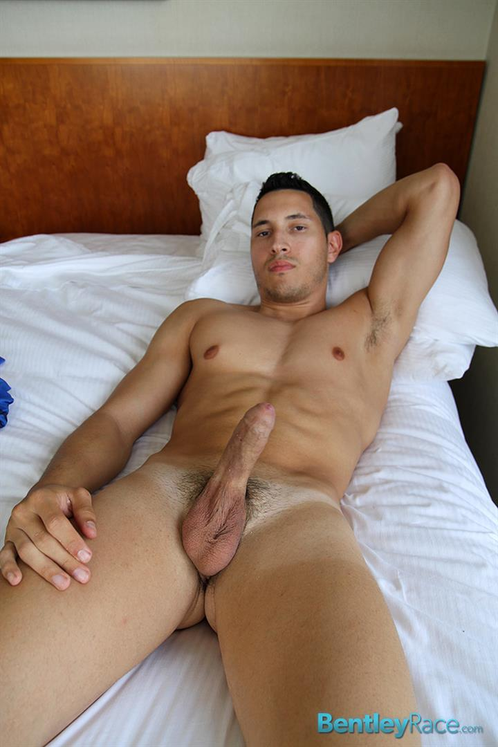 Efrain recommend best of big man cock italian