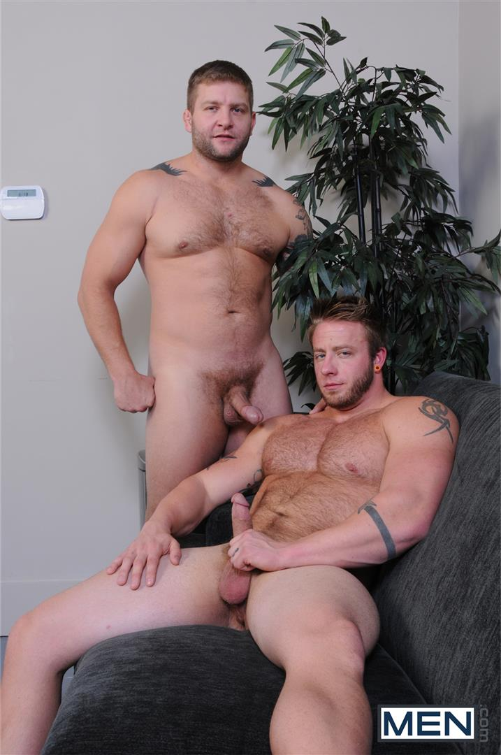 Men-Scrum-Colby-Jansen-and-Aaron-Bruiser-Hairy-Muscle-Guys-Fucking-With-Big-Cocks-Gay-Porn-14 Hairy Muscle Rugby Coach Fucking A Hairy Rugby Player