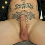 ActiveDuty-Marine-Quinn-Straight-Marine-Jerking-Off-Thick-Cock-Amateur-Gay-Porn-15-150x150 Real Tatted Straight Marine Jerking His Thick Cock
