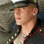 ActiveDuty-Marine-Quinn-Straight-Marine-Jerking-Off-Thick-Cock-Amateur-Gay-Porn-17-150x150 Real Tatted Straight Marine Jerking His Thick Cock