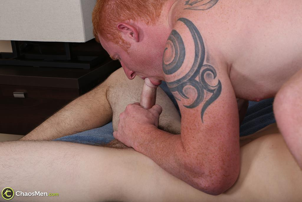 Perverted redhead dirty ass porn Incest Love