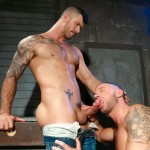 Raging-Stallion-Adam-Killian-and-Tyler-Wolf-Hairy-Muscle-Guys-Fucking-Amateur-Gay-Porn-01-150x150 Hung Americans: Hairy Muscle Hunk Adam Killian Fucking Tyler Wolf's Sweet Ass