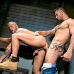 Raging-Stallion-Adam-Killian-and-Tyler-Wolf-Hairy-Muscle-Guys-Fucking-Amateur-Gay-Porn-08-150x150 Hung Americans: Hairy Muscle Hunk Adam Killian Fucking Tyler Wolf's Sweet Ass