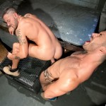 Raging-Stallion-Adam-Killian-and-Tyler-Wolf-Hairy-Muscle-Guys-Fucking-Amateur-Gay-Porn-10-150x150 Hung Americans: Hairy Muscle Hunk Adam Killian Fucking Tyler Wolf's Sweet Ass