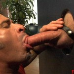 Treasure-Island-Media-TIMSuck-Tony-Romano-Eating-Cum-Sucking-Cock-At-The-Gloryhole-Amateur-Gay-Porn-7-150x150 Sucking Cock and Eating A Thick Load Of Cum Through A Gloryhole