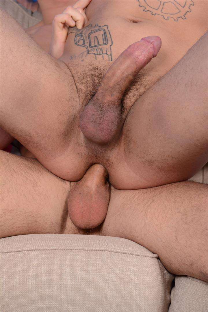 Staxus Billy Rubens and Mickey Taylor Twink Skater Gets A Huge Bareback Cock Amateur Gay Porn 11 Skater Twink Billy Rubens First Ever Bareback Scene