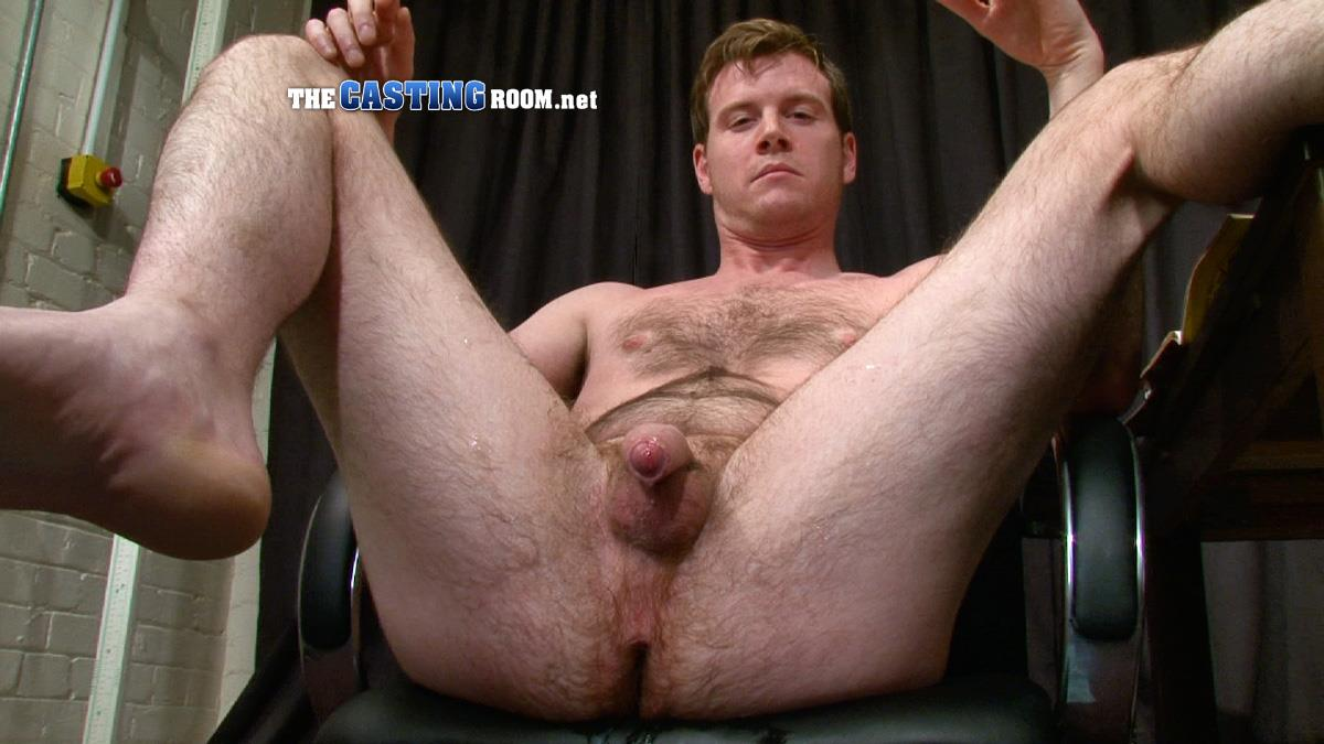 Gay boy soft porn video blog