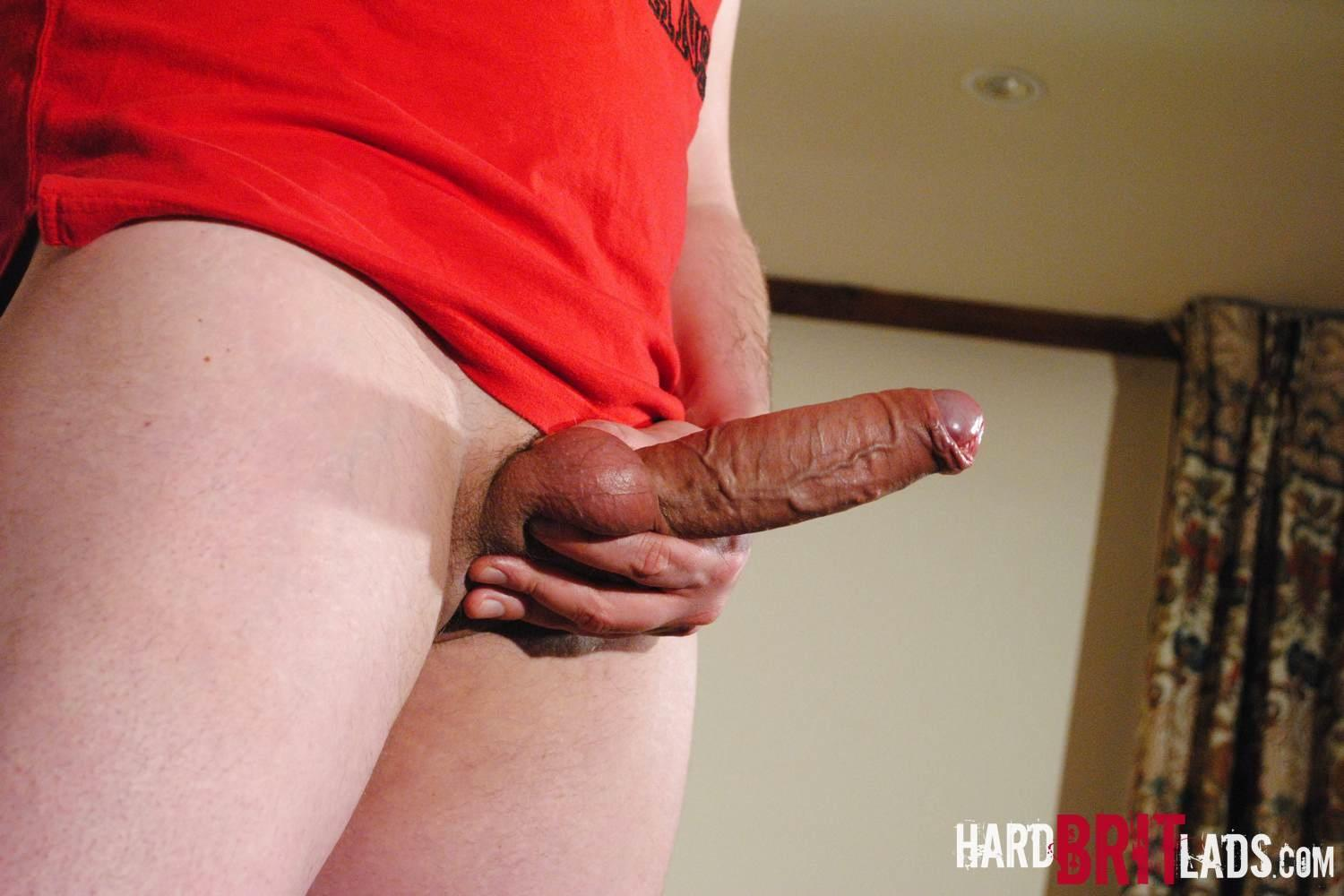 Hard Brit Lads Jon Bull British Skinhead With A Big Thick Uncut Cock Amateur Gay Porn 14 Straight British Skinhead Jerking His Big Thick Veiny Uncut Cock