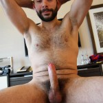 Bentley-Race-Anthony-Russo-Hairy-Italian-Jerking-Off-His-Big-Uncut-Cock-Amateur-Gay-Porn-13-150x150 24 Year Old Italian Stud Squirting Cum From His Big Uncut Cock