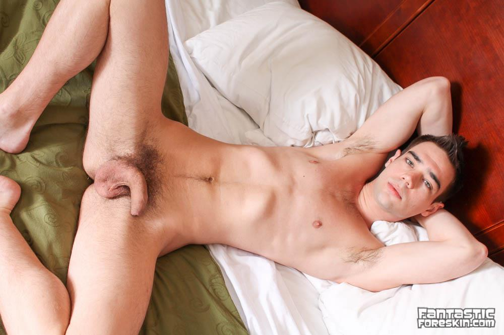 Fantastic Foreskin – Gay Men Sex Blog