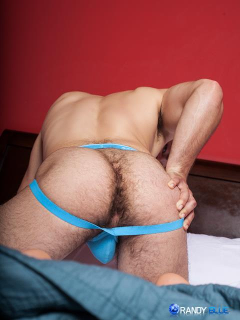 Randy-Blue-Bodik-Rigor-Ukrainian-Hunk-With-Big-Uncut-Cock-Jerk-Off-Amateur-Gay-Porn-03 Ukrainian Hunk Showing Off Hairy Ass And Jerking A Big Uncut Cock