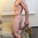 All-American-Heroes-JB-US-Amry-Soldier-Jerking-His-Big-Uncut-Cock-Amateur-Gay-Porn-11-150x150 Amateur Straight US Army Specialist Stroking His Big Uncut Cock
