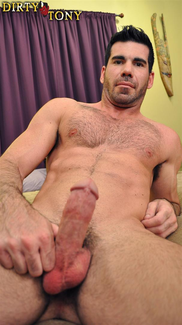 Dirty Tony Billy Santoro Hairy Muscle Hunks Sucking Cock Eating Cum Amateur Gay Porn 05 Amateur Hairy Muscle Hunks Sucking Cock and Eating Cum