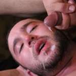 Gods-of-Men-Colt-Rivers-and-Dale-Cooper-Muscle-Hunks-Fucking-And-Cum-Facial-Amateur-Gay-Porn-20-150x150 Muscle Hunks Fucking Ends In A Face Full Of Cum
