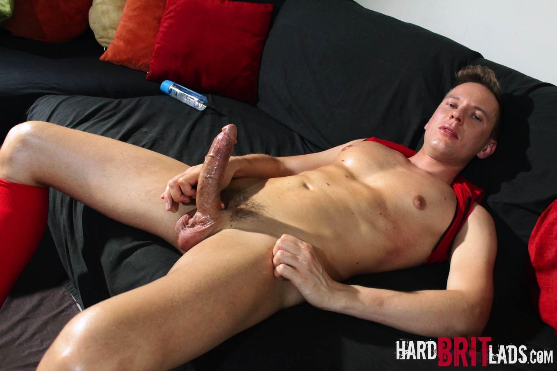 Hard cock video